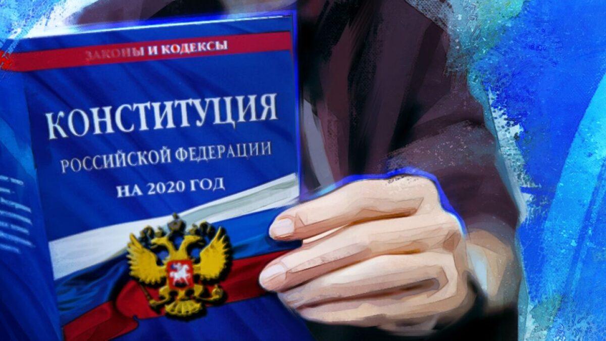 В Тверской области отгружают маски и перчатки для голосования