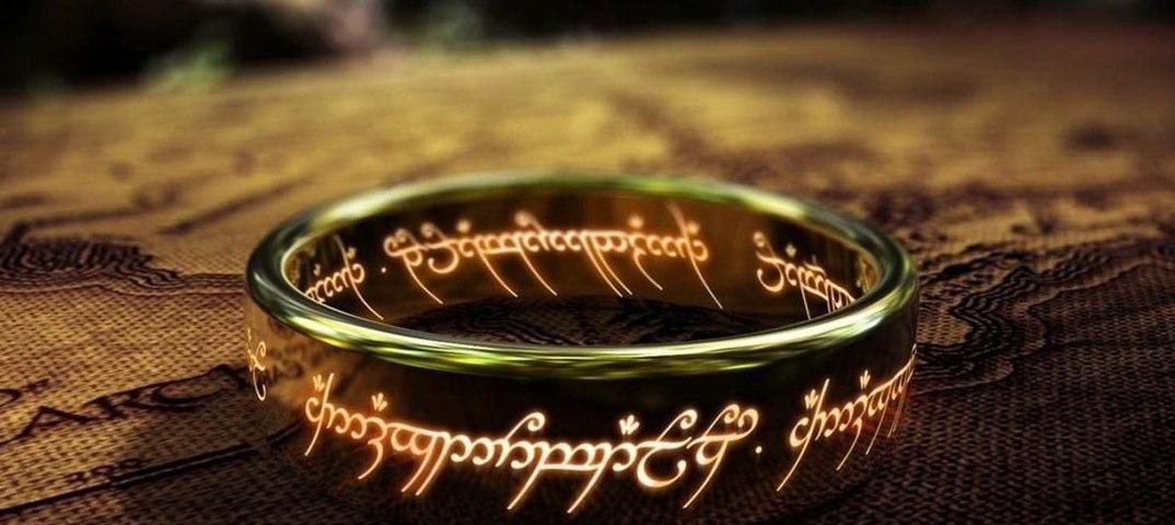 В Твери женщина украла у знакомой золотое кольцо