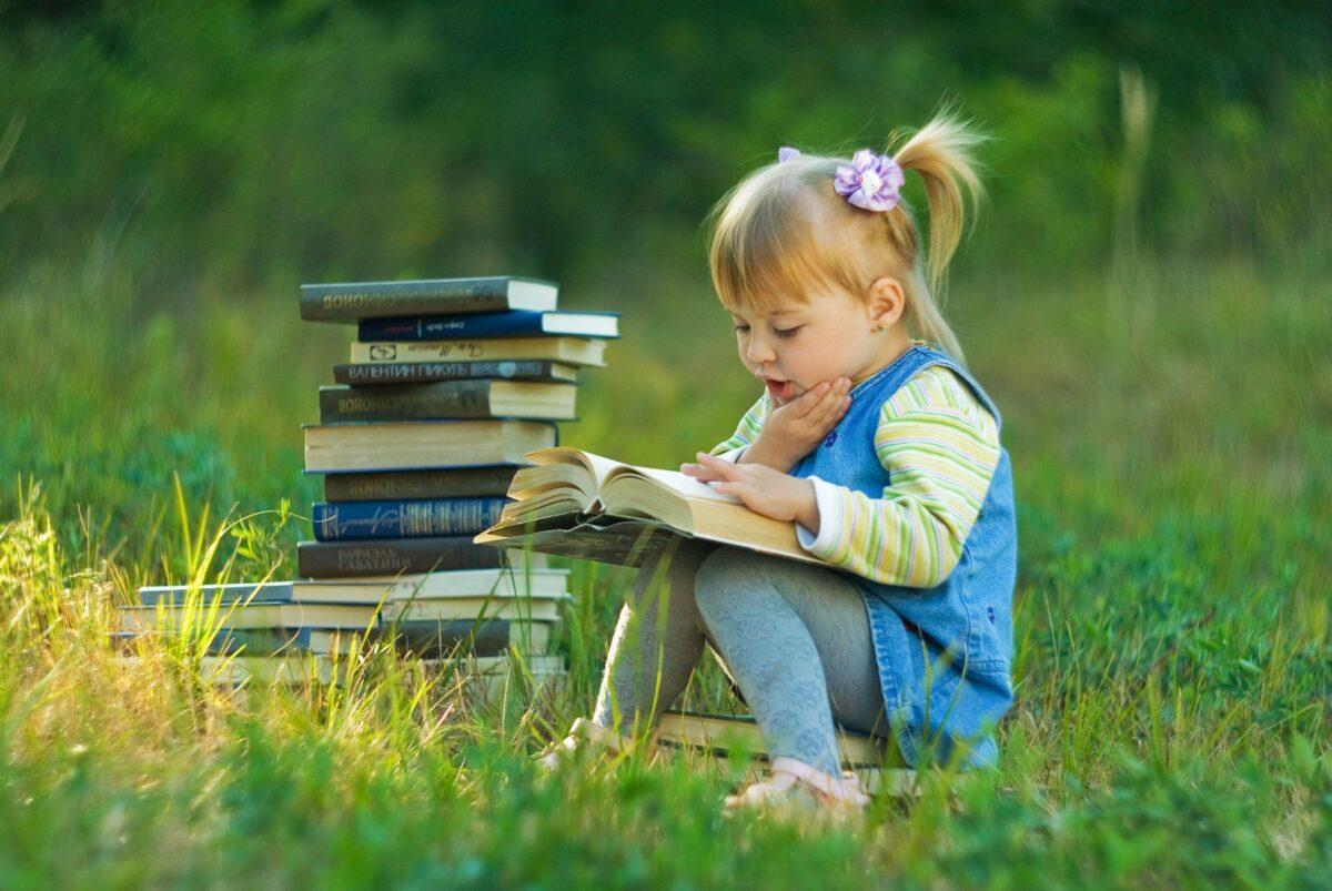Тверская область может стать самым читающим регионом