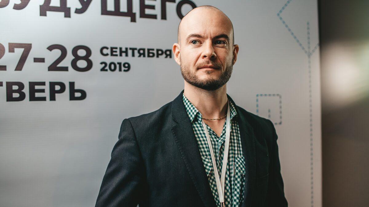 Игорь Докучаев: голосующие и организаторы подошли к процессу с полной осознанностью