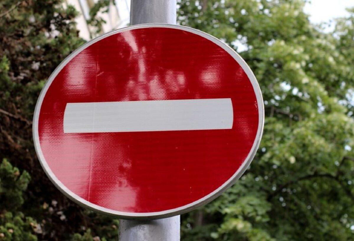 Из-за полумарафона в Твери перекроют несколько улиц