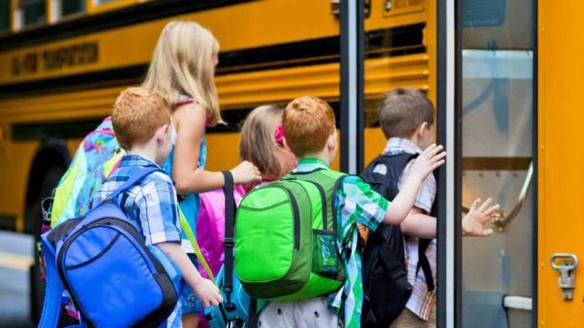 В Тверской области увеличат поддержку туроператоров, организующих экскурсии для школьников
