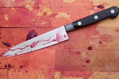 Ссора с сожительницей закончилась убийством в Твери
