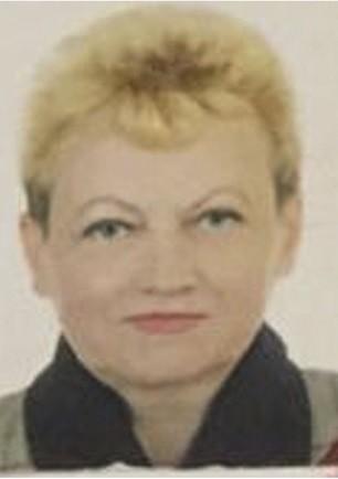 В Тверской области пропала женщина с бордовой сумочкой