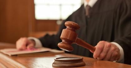 В Тверской области вынесли приговор полицейским-взяточникам