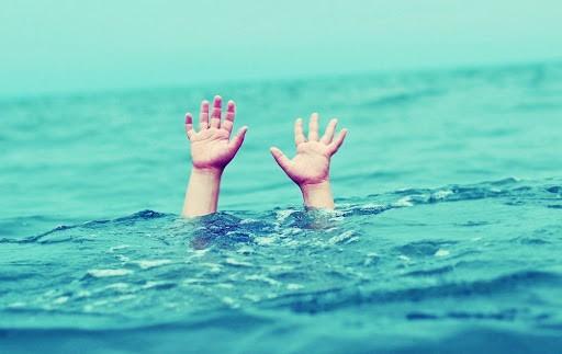 В Тверской области в выходные утонули несколько человек