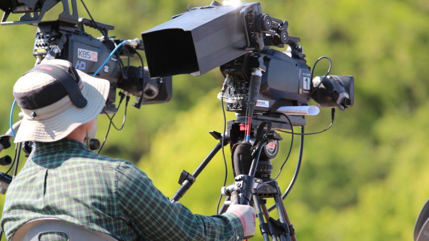 В Твери снимут три художественных фильма
