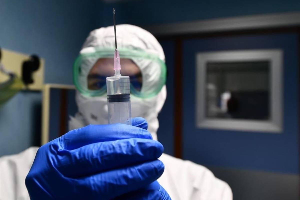 Главный эпидемиолог Тверской области рассказал, когда ждать вторую волну коронавируса