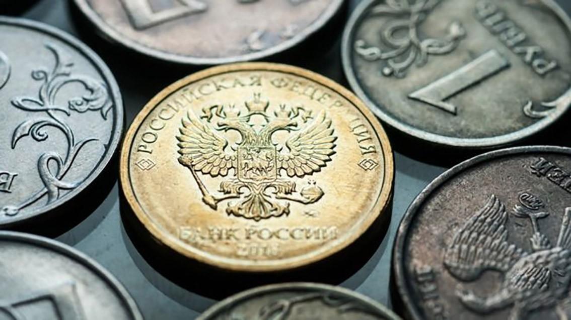 Доходы бюджета Тверской области растут быстрее всех в ЦФО