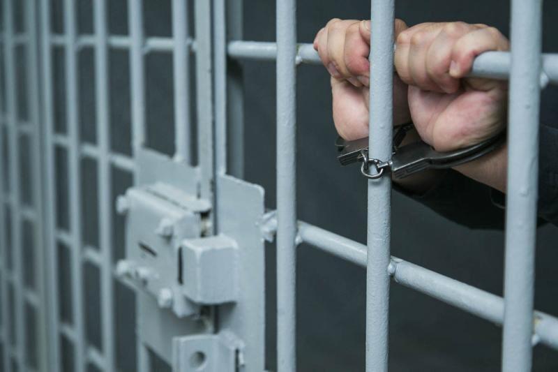 В Тверской области наркодилера посадили на 10 лет