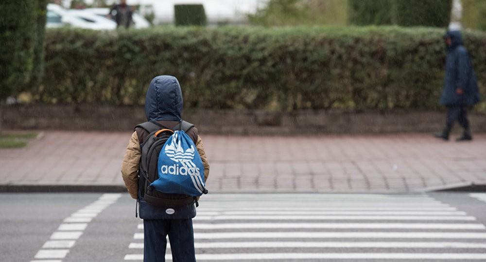 Игорь Руденя поручил начать учебный год в Тверской области с уроков безопасности