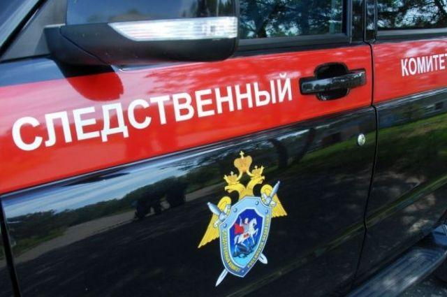 В Твери начали проверку по факту избиения воспитанника Дома ребенка в Твери