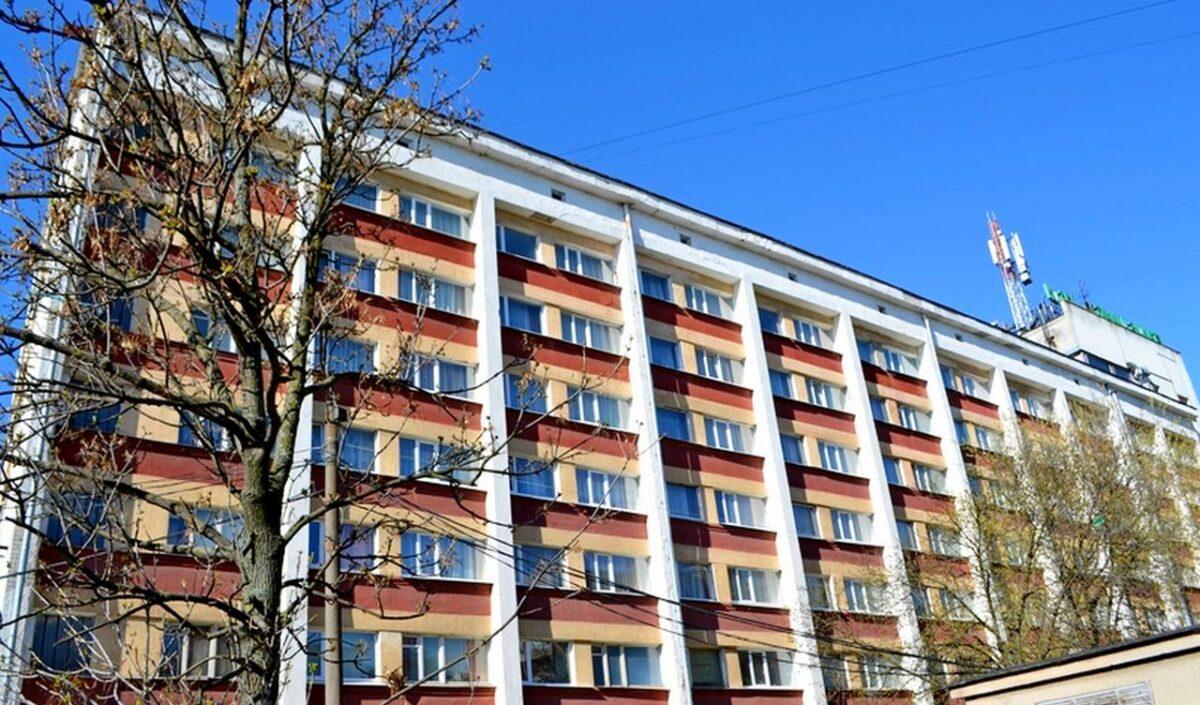 В Тверской области открыли гостиницы, закрытые из-за коронавируса