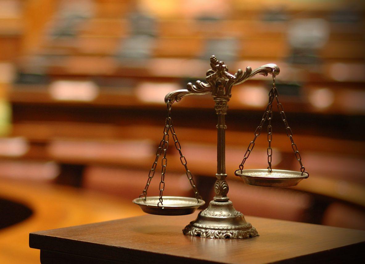 Мужчину, решившего убить водителя маршрутки, будут судить в Твери