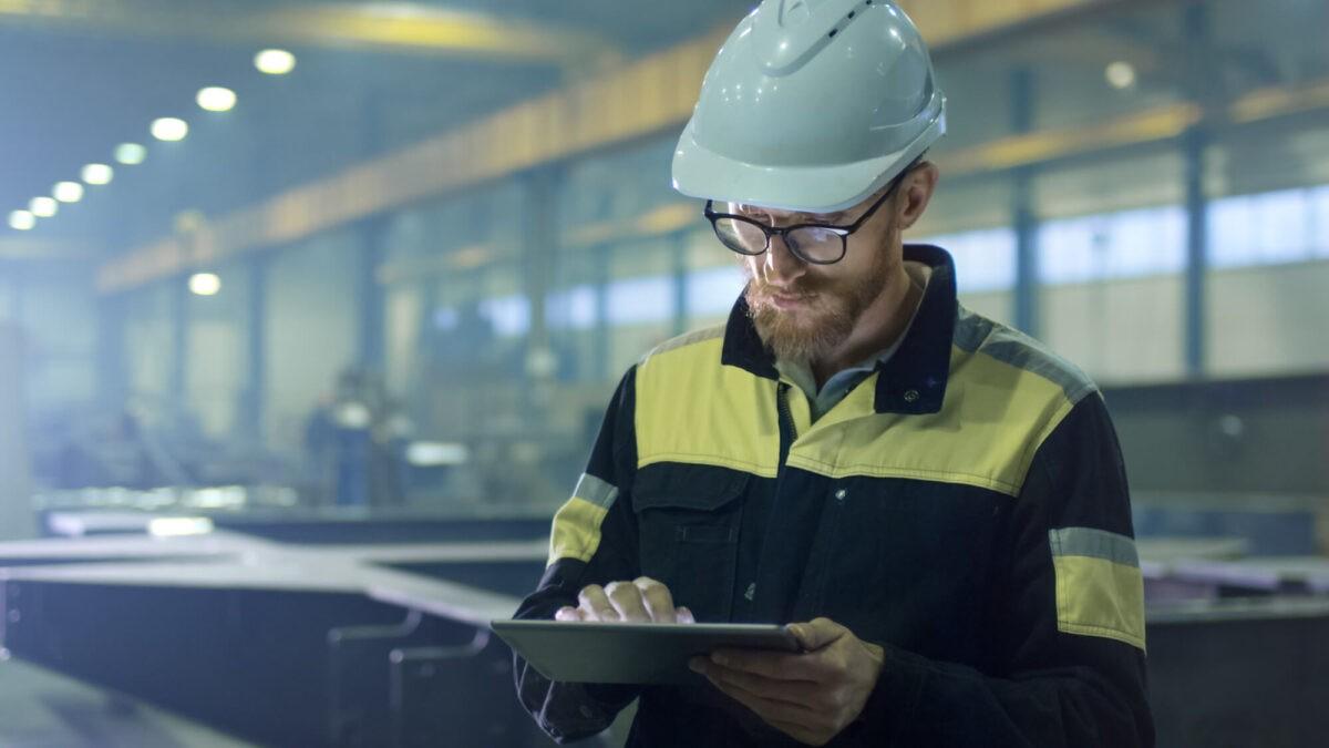 На заводах Тверской области может заработать дистанционное обучение
