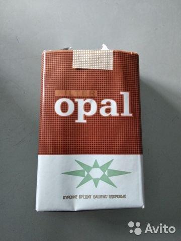 Что продают в Тверской области: от метеоритов до советских сигарет