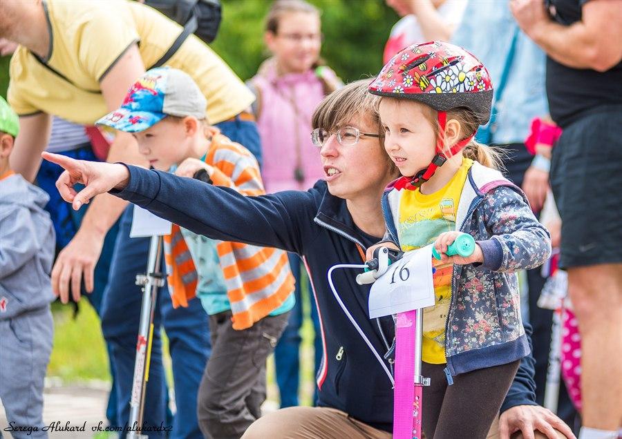 В Тверской области с 15 июля разрешили проводить концерты и соревнования на открытом воздухе