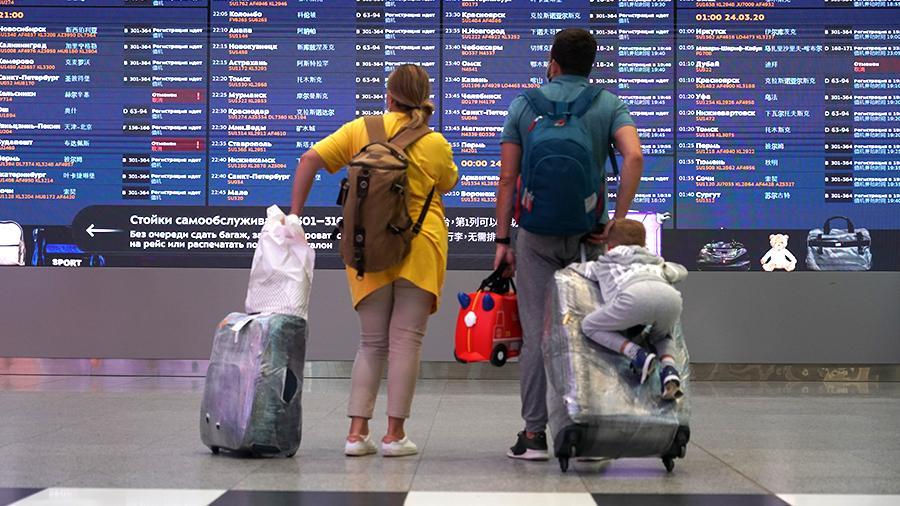 Туристы Тверской области смогут вернуть до 15 тысяч за путешествия