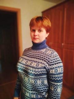 В Твери пятый день ищут 16-летнюю девушку