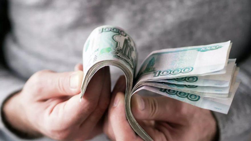Пострадавшую от коронавируса экономику Тверской области поддержат на 7 миллиардов рублей