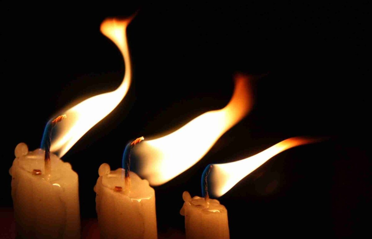Жителей Твери на неделе вновь ждёт отключение электричества