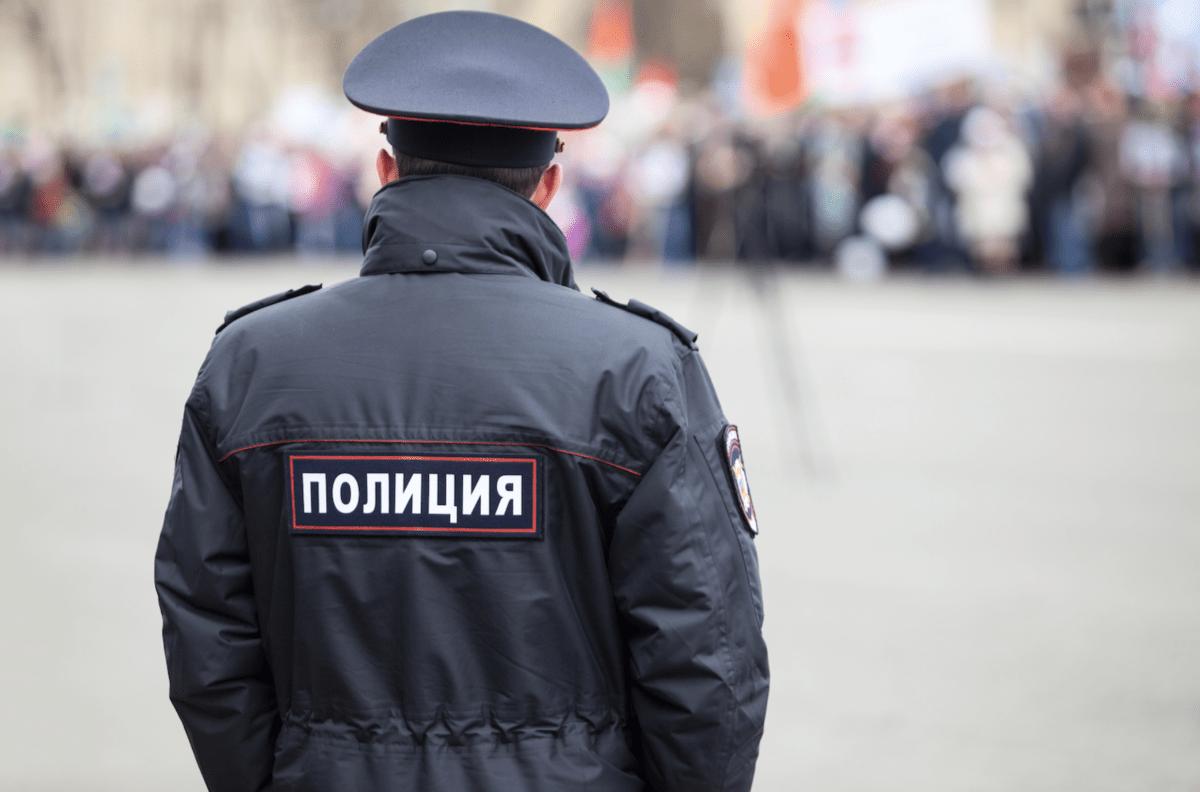 Житель Тверской области, отказавшийся идти в больницу, получил штраф