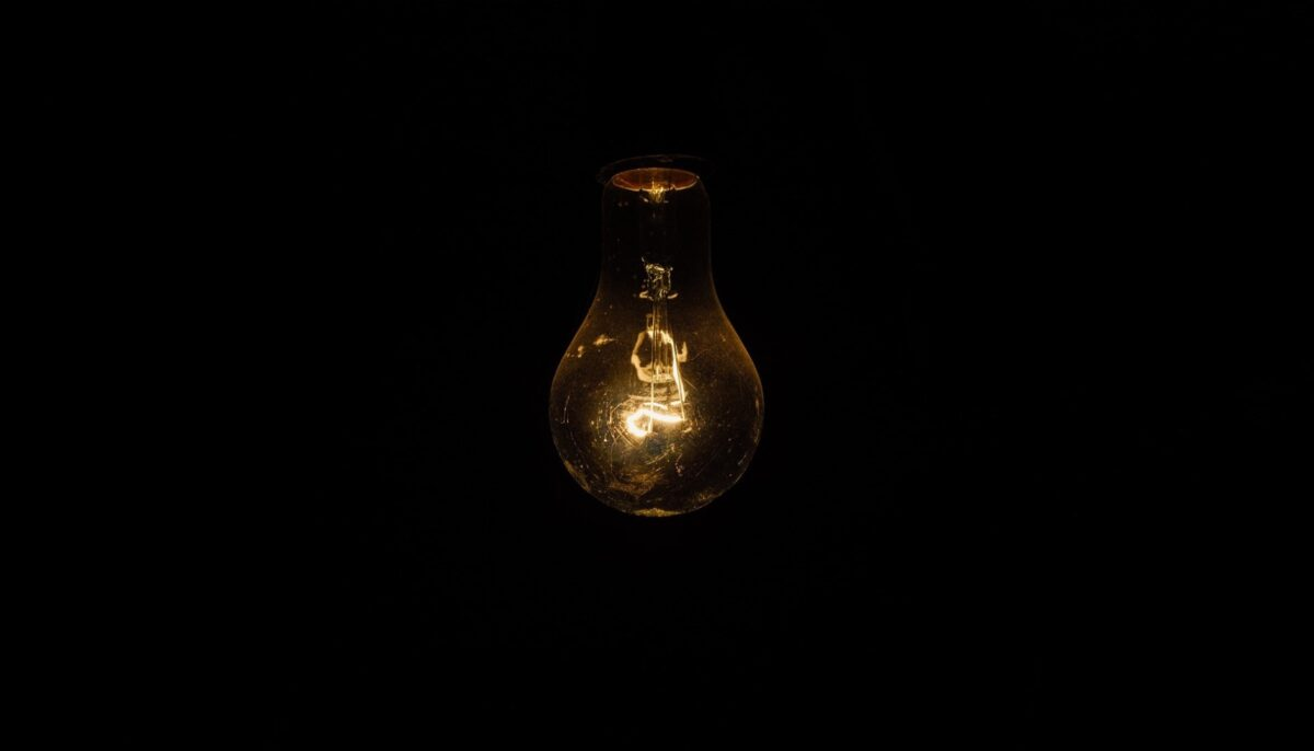 Отключение электричества на неделе ждёт жителей Твери и Калининского района