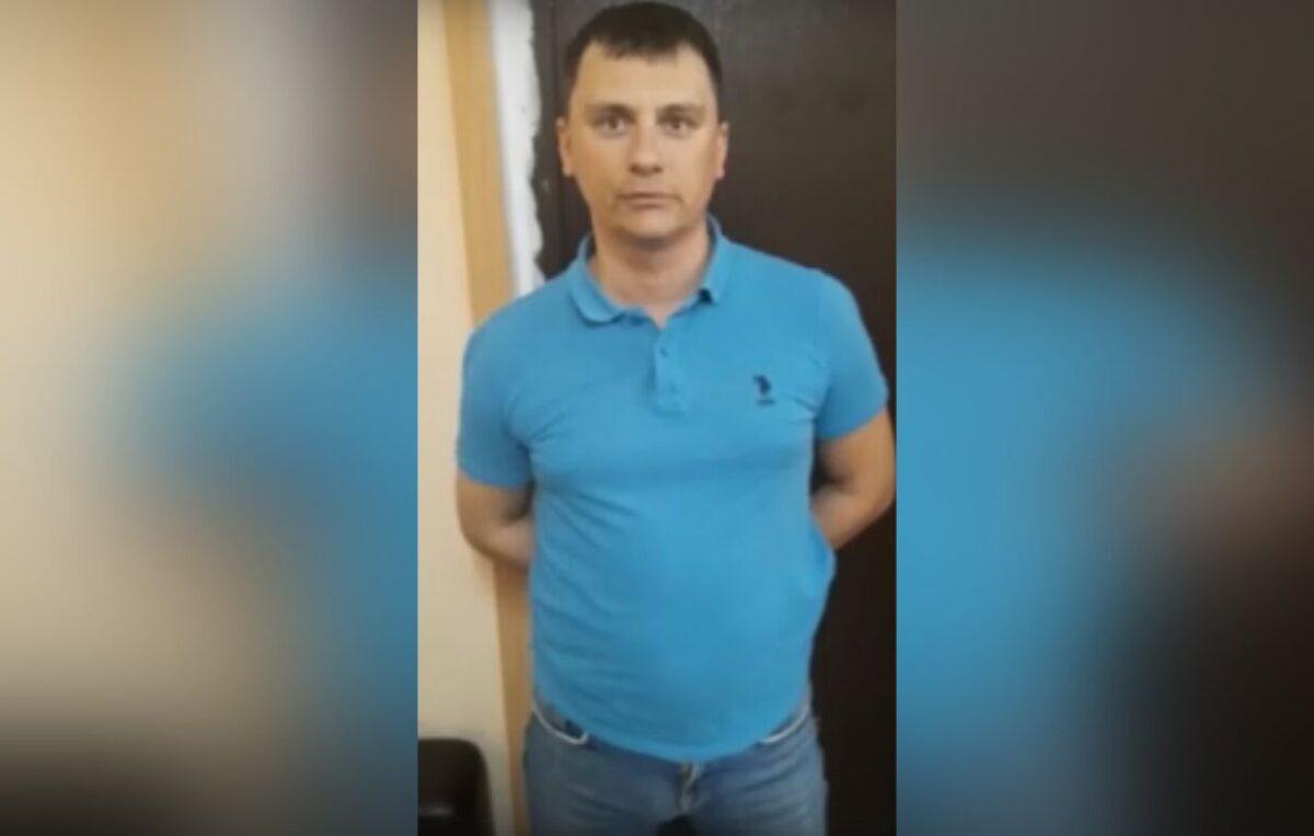 Уроженец Тверской области промышлял угоном на эвакуаторе в Санкт-Петербурге