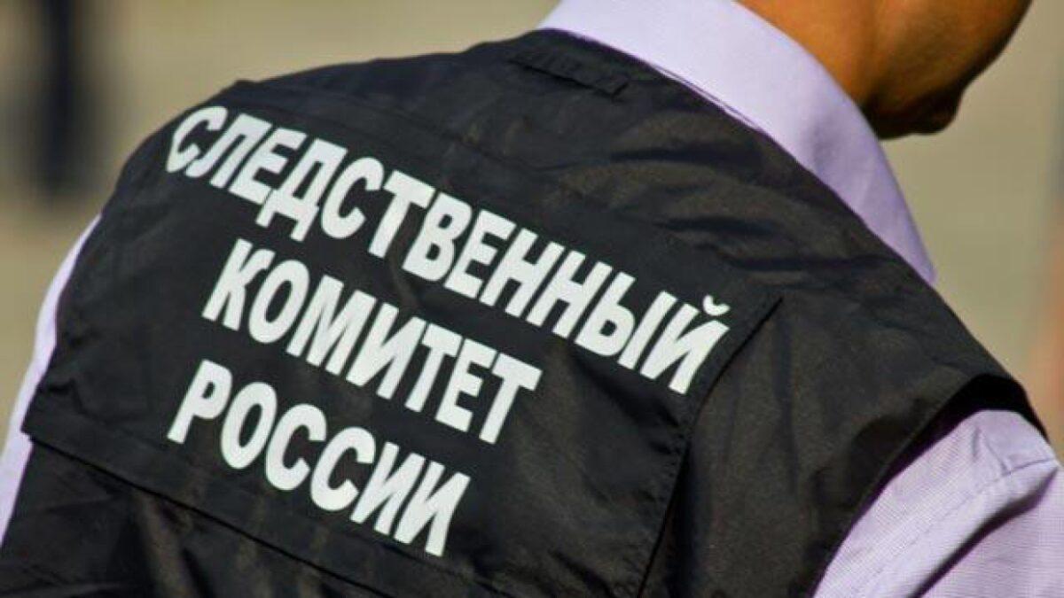 Пропавший в Тверской области 17-летний парень спустя 2 дня сам вернулся домой