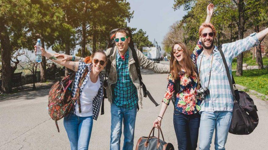 Тверская область сняла ограничения: туристы будут довольны