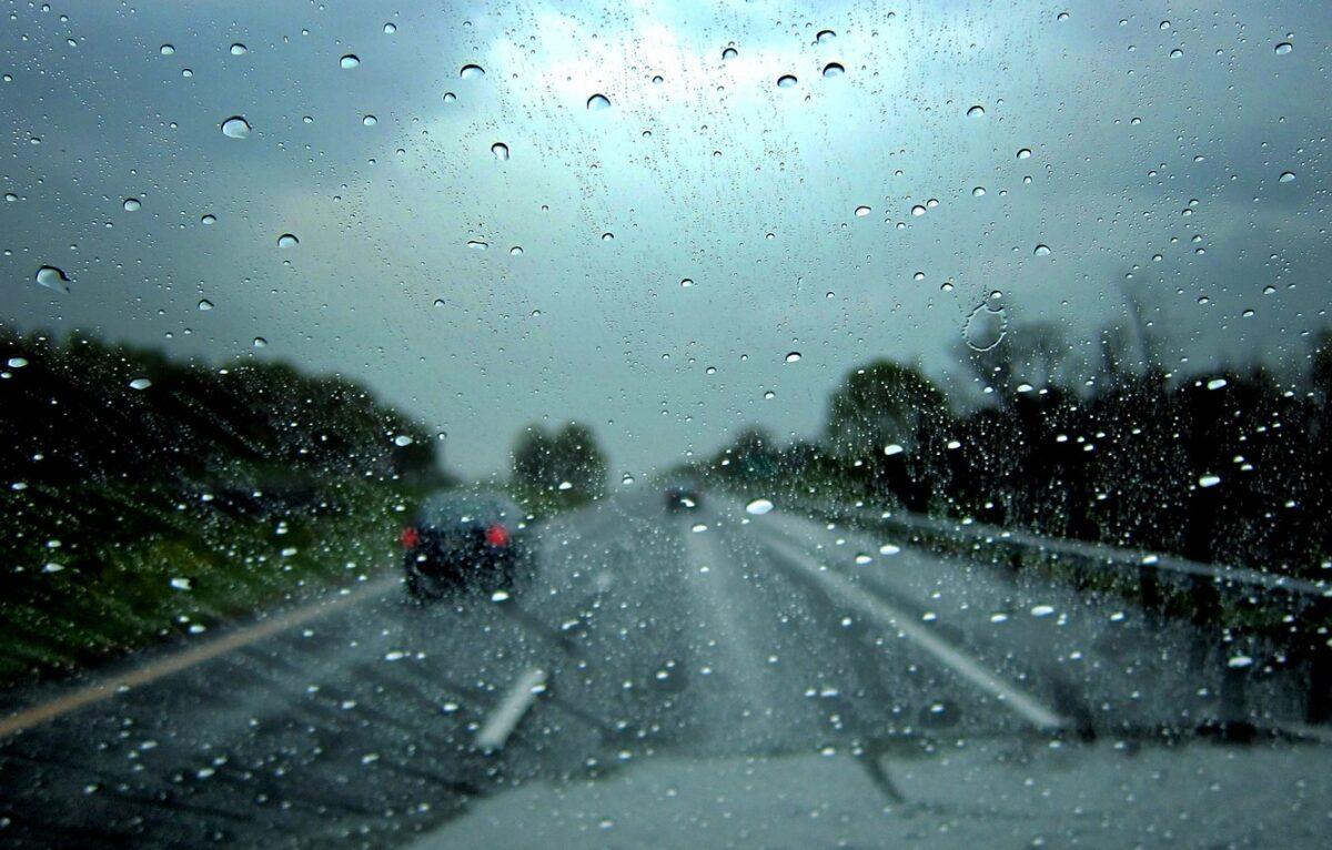 Синоптики рассказали, когда жителям Тверской области ждать окончания дождей