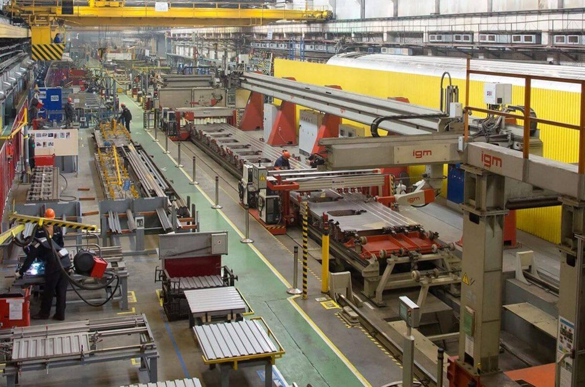 Предприятиям Тверской области, пострадавшим от пандемии, помогут со сбытом продукции