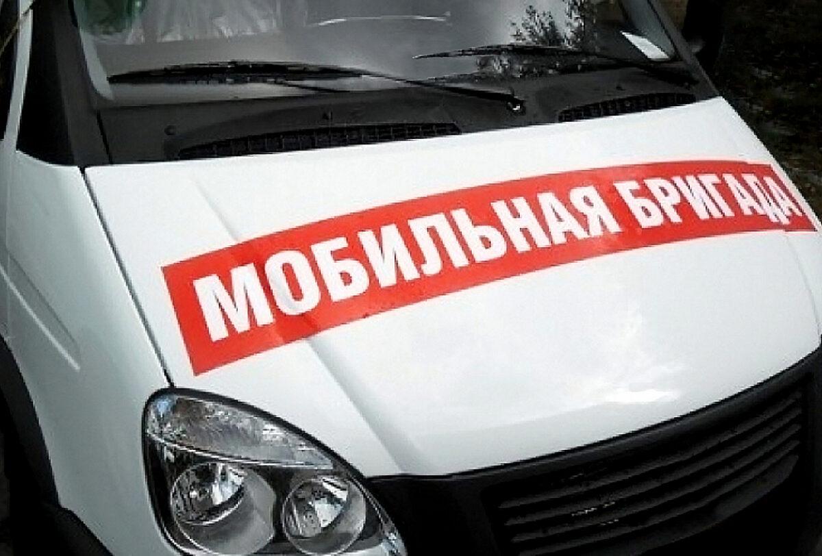В Тверской области продолжаются выезды к детям мобильных медицинских бригад