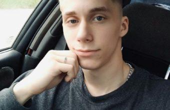 В Тверской области ищут очевидцев, как парень спас тонувшего мужчину