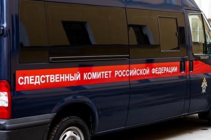 В Твери ребенок получил ожоги в автобусе, возбуждено уголовное дело