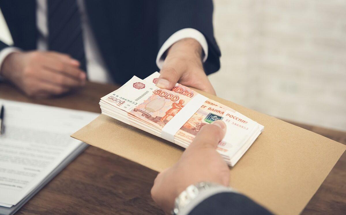 Тверские предприниматели из моногородов могут взять кредит под 2% годовых