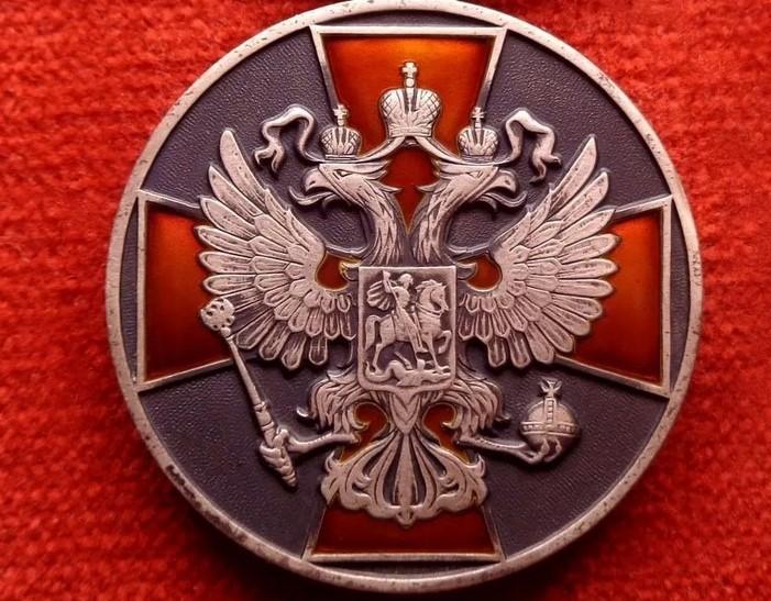 Игорь Руденя поздравил жителей Тверской области, труд которых отмечен Президентом РФ