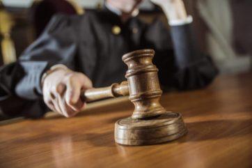 За жестокое убийство в Тверской области мужчина пожизненно лишился свободы