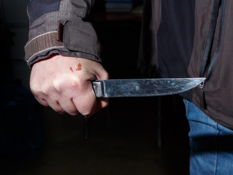 В Тверской области мужчину будут судить за убийство брата