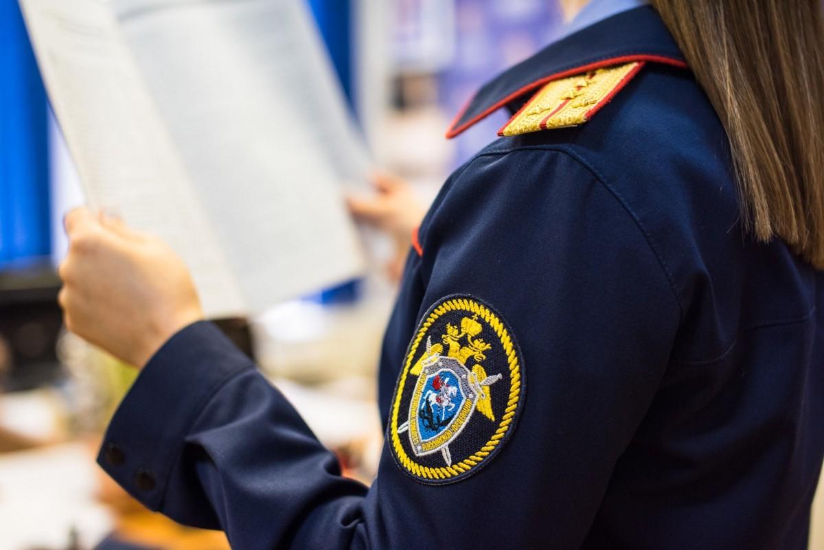 Следователи проверяют застройщика, затянувшего сроки сдачи ЖК в Твери