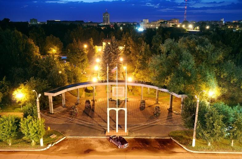 В Твери установят памятник труженикам тыла и три мемориальные доски