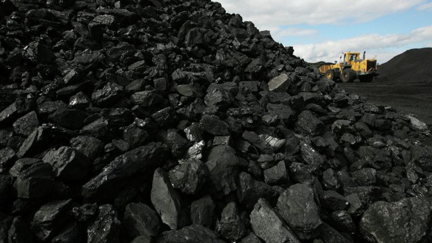 Директор-мошенник, обещавший закупить уголь, похитил более миллиона рублей в Тверской области