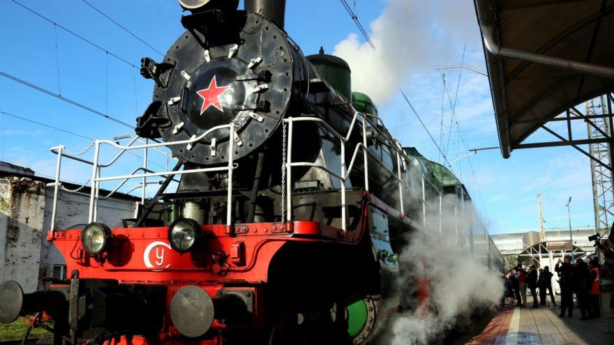 Старицкий, Сонковский и Бологовский районы отмечают свои дни рождения