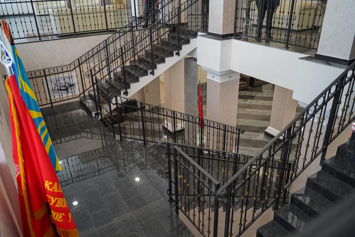 От трагедий до открытий: топ громких событий августа в Тверской области