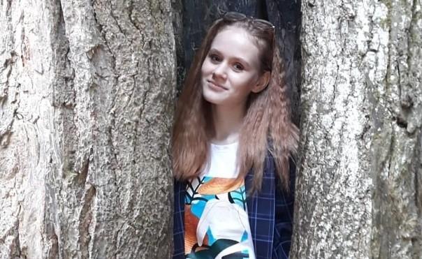 Пропавшую 16-летнюю девушку ищут в Твери