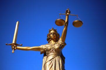 Оскорбление тещи закончилось для жителя Тверской области в суде