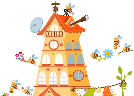 В Тверской области открылась сеть государственных семейных центров