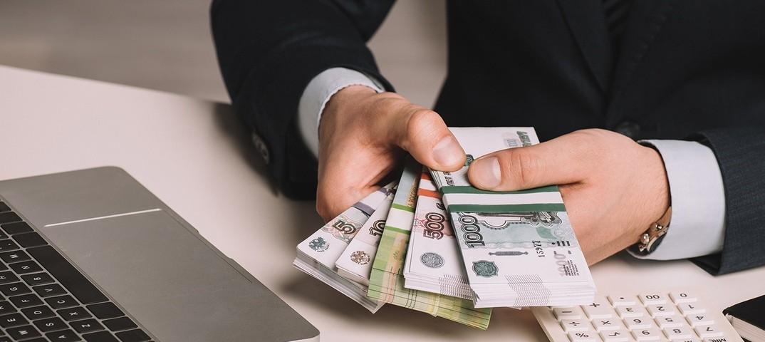 Тверским предпринимателям сократили список документов, необходимых для льготного займа