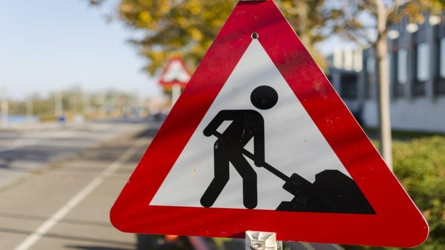В Твери отремонтируют больше дорог, чем планировали