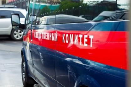 В Тверской области нашли трех пропавших несовершеннолетних девушек